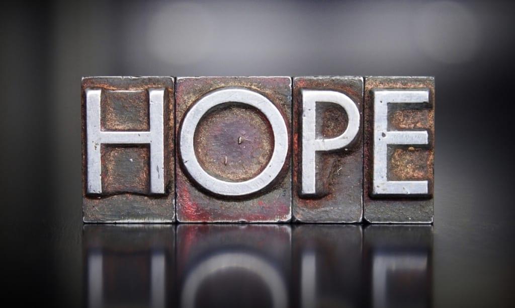 ANCHOR-HOUSE-HOPE-e1443055985657