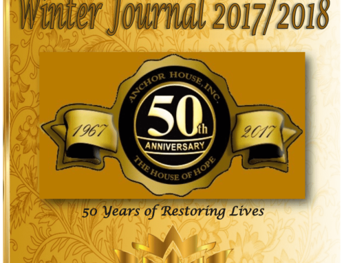 50th Journal